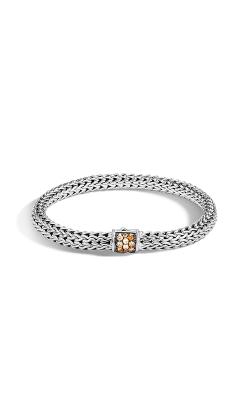 John Hardy Classic Chain Bracelet BBS9042MGXM product image