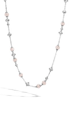 John Hardy Bamboo Collection Necklace NBS59681WMOX36 product image