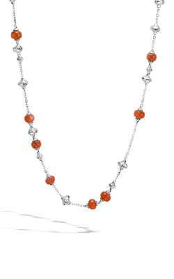 John Hardy Bamboo Collection Necklace NBS59681PMX36 product image