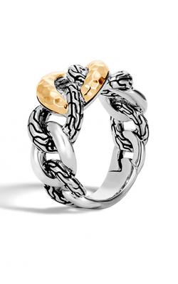John Hardy Classic Chain Fashion Ring RZ933181X7 product image