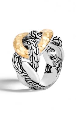 John Hardy Classic Chain Fashion Ring RZ933171X7 product image