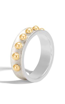 John Hardy Dot Fashion Ring RZ39044X7 product image