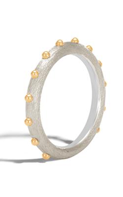 John Hardy Dot Fashion Ring RZ39038X7 product image