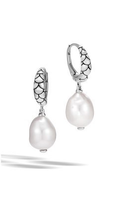 John Hardy Legends Naga Earrings EB9996401 product image
