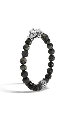 John Hardy Legends Collection Bracelet BMS650104EGBSP product image