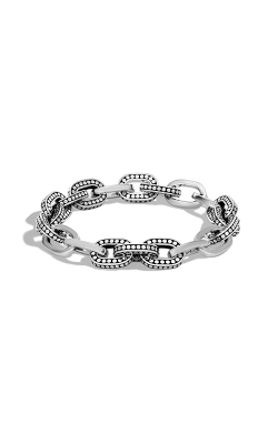 John Hardy Dot Collection Bracelet BB3990 product image