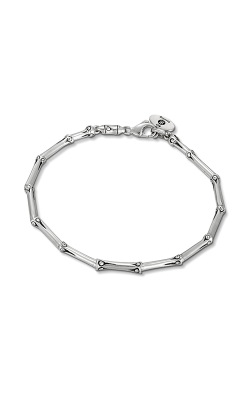 John Hardy Bamboo Collection Bracelet BB5881 product image