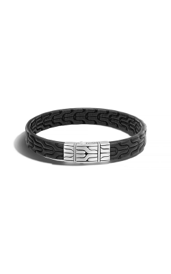 John Hardy Classic Chain Collection Bracelet BM999965BL product image
