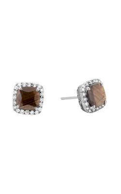 John Hardy Classic Chain Earrings EBS971551GSSPDI product image