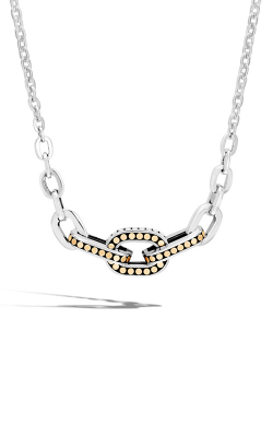 John Hardy Dot Collection Necklace NZ39305 product image