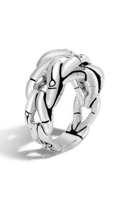 John Hardy Bamboo Fashion ring RB5915 product image