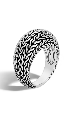 John Hardy Classic Chain Fashion Ring RB93300X7 product image