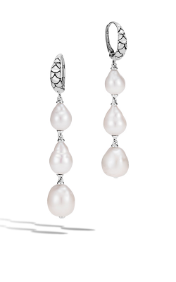John Hardy Legends Naga Earrings EB9996431 product image