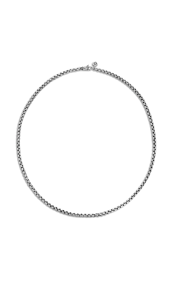 John Hardy Classic Chain Necklace NB651049X20 product image