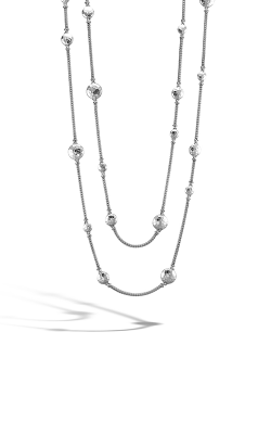 John Hardy Dot Necklace NB7151X18 product image