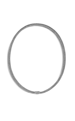 John Hardy Classic Chain Necklace NB96CX18 product image