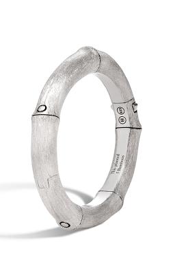 John Hardy Bamboo Bracelet BB5671BH XM product image