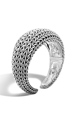 John Hardy Classic Chain Bracelet CB93292XM product image
