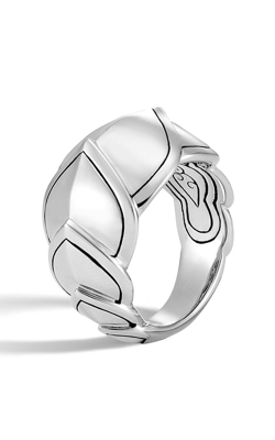 John Hardy Legends Naga Fashion ring RB6647X7 product image