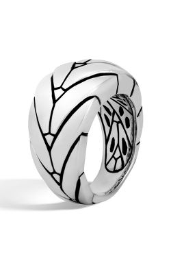 John Hardy Modern Chain Fashion ring RB9465X7 product image