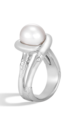 John Hardy Bamboo Fashion ring RB5996X7 product image