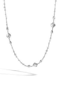 John Hardy Legends Naga Necklace NB6649X36 product image