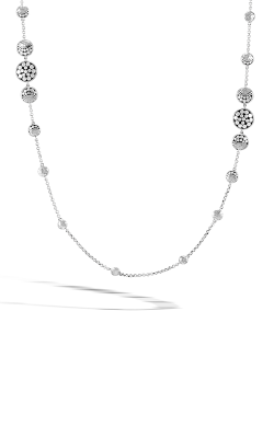 John Hardy Dot Necklace NB30002X36 product image