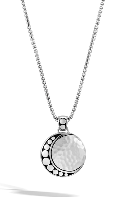 John Hardy Dot Necklace NB39058X16-18 product image