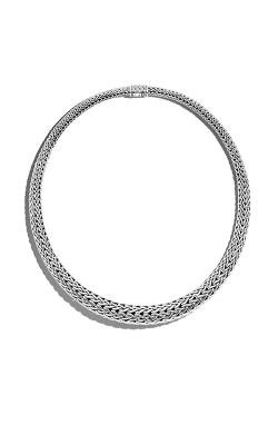 John Hardy Classic Chain Necklace NB93299X20 product image