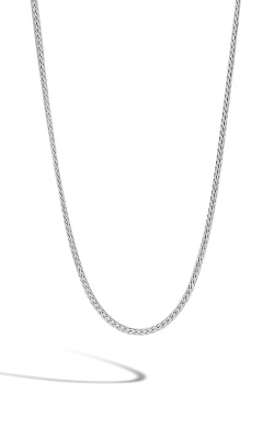 John Hardy Classic Chain Collection Necklace NB92CX20 product image
