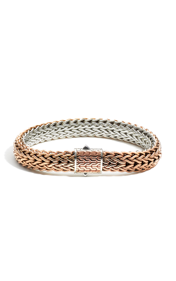 John Hardy Classic Chain Bracelet BM99795RVOZXM product image
