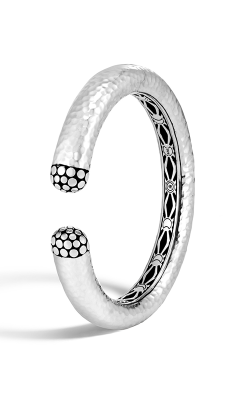 John Hardy Dot Collection Bracelet CB39111XM product image