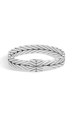 John Hardy Modern Chain Collection Bracelet BB93270XL product image
