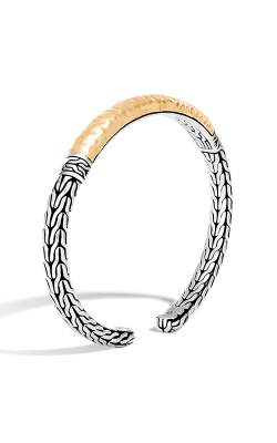 John Hardy Classic Chain Collection Bracelet CZ945551XM product image