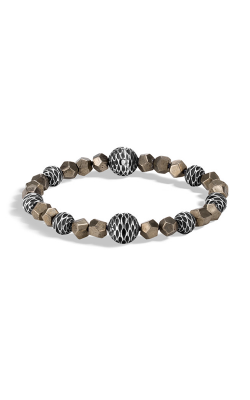 John Hardy Legends Naga Bracelet BMS650138PYXL product image