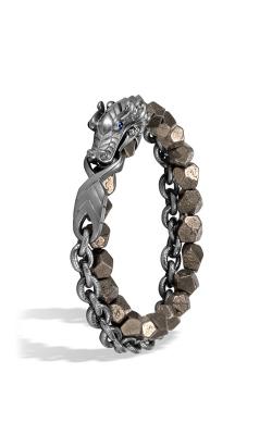 John Hardy Legends Collection  Bracelet BMS60126BRDPYXM product image