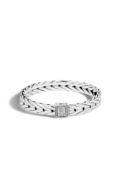 John Hardy Classic Chain Collection Bracelet BMP9999752DIXM product image
