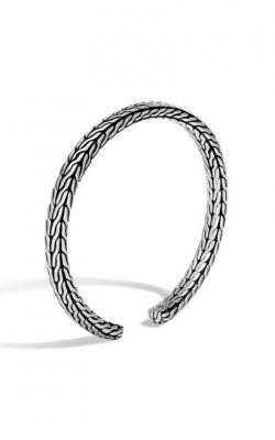 John Hardy Classic Chain Bracelet CB94555XM product image