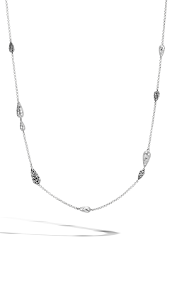 John Hardy Classic Chain Necklace NB95140X36 product image