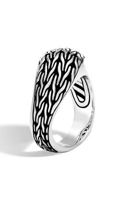 John Hardy Classic Chain Fashion ring RB90027X7 product image