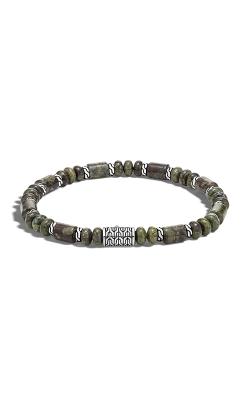 John Hardy Classic Chain Bracelet BMS993251DBJXM product image