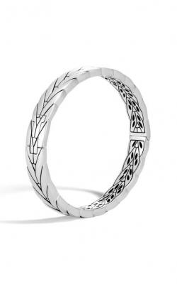 John Hardy Modern Chain Bracelet BB94556XM product image