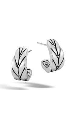John Hardy Modern Chain Earring EB94000 product image