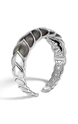 John Hardy Legends Naga Bracelet CBS66435GMOPXM product image