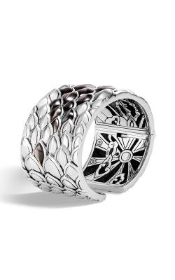 John Hardy Legends Naga Bracelet CBS601215GMOPXM product image