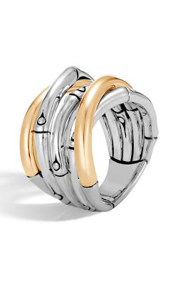 John Hardy Bamboo Fashion ring RZ57007X7 product image
