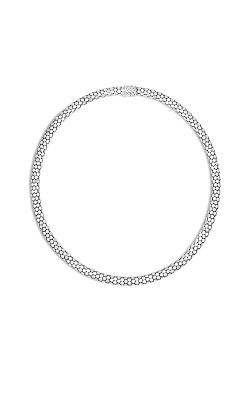 John Hardy Dot Necklace NB39051X18 product image