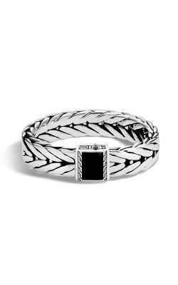 John Hardy Modern Chain Bracelet BMS9995361BONXM product image