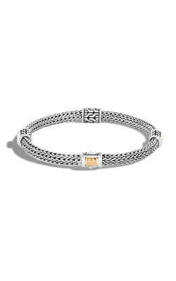 John Hardy Classic Chain Bracelet BZ96187RXM product image