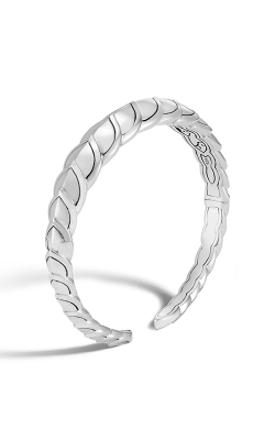 John Hardy Legends Naga Bracelet CB6644XXL product image